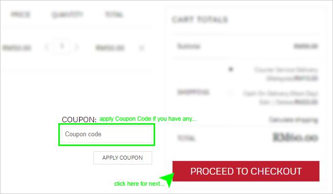 order-guide-online-01